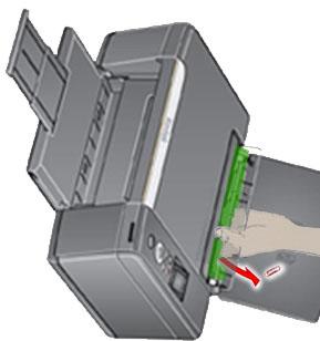 http://faqs.kodak.com/atg/faq/images/AIO_Printers/C110/C110clearinlet.jpg
